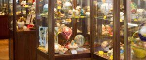 Esposizione Museo Ovopinto